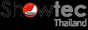 Showtec Thailand Website